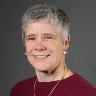 Diane M. Tucker