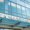 Fenway Opens the Ansin Building at 1340 Boylston - Front