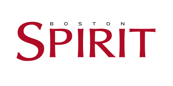 boston-spirit-logo