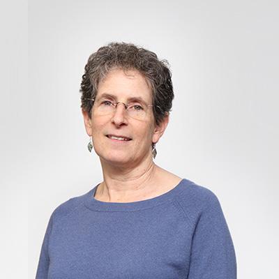 Jill Frushtick, PA-C