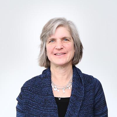 Elizabeth Kass, MD