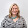 Karen Kelly, MD