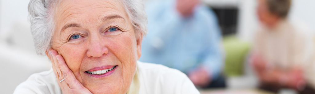 privileges of a senior citizen The law says any of the document mentioned above to prove that the person availing the privileges is a senior citizen be the privileges of the senior citizens:.