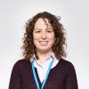 Marieke Goldman-Silva, PA-C