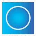 YLC Condom Icon