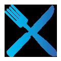 YLC Food Icon