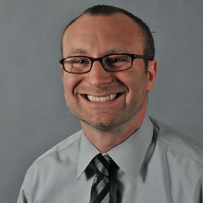 David W. Pantalone, PHD