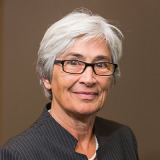 Judith B. Bradford