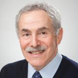 Kenneth H. Mayer