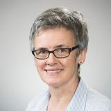 Lisa L. Paine, CNM, DrPH