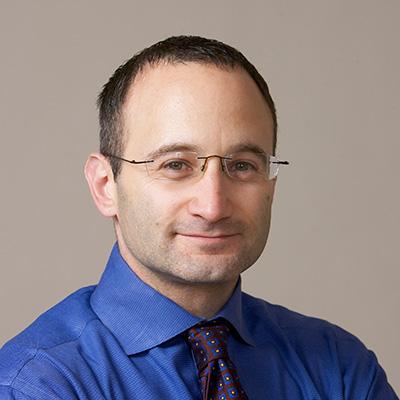 Steven Safren, PHD