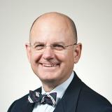 Steven L. Boswell, MD, FACP