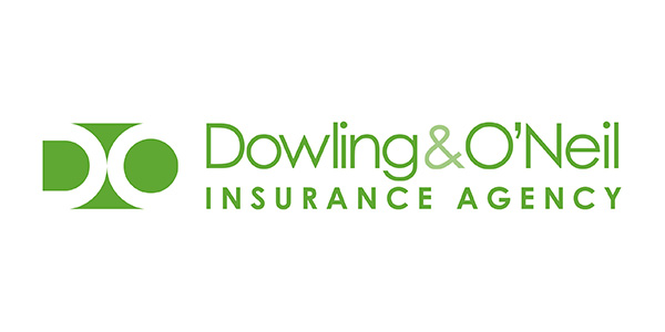 Dowling & O'Neill Insurance Agency Logo