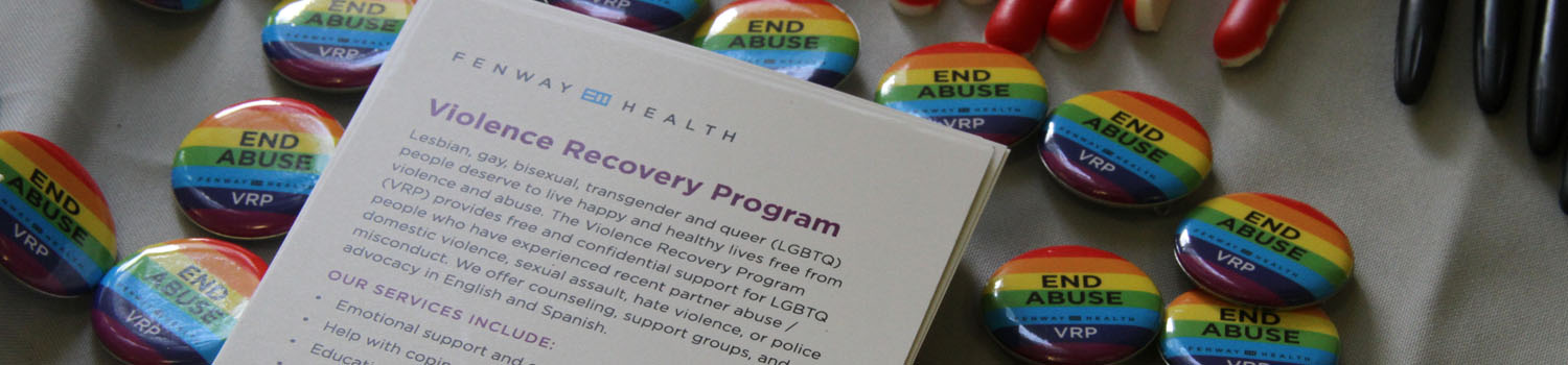 Improving The Health Of Older Adults Living With HIV