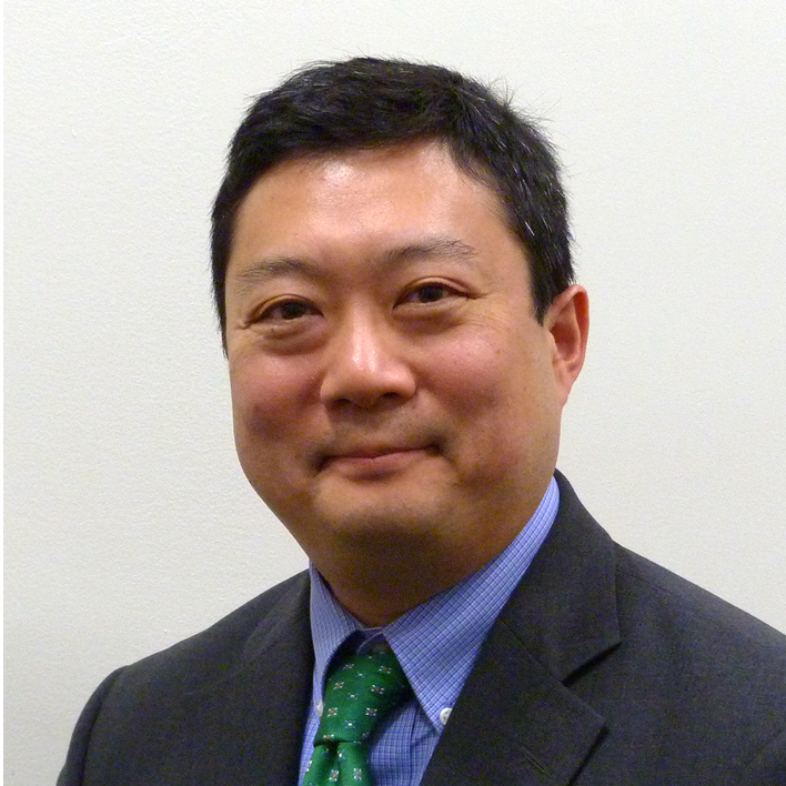 Jonathan Matsui, PhD