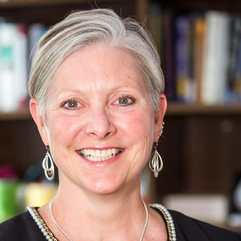 Aimee Carew-Lyons, PhD, RN, CPNP