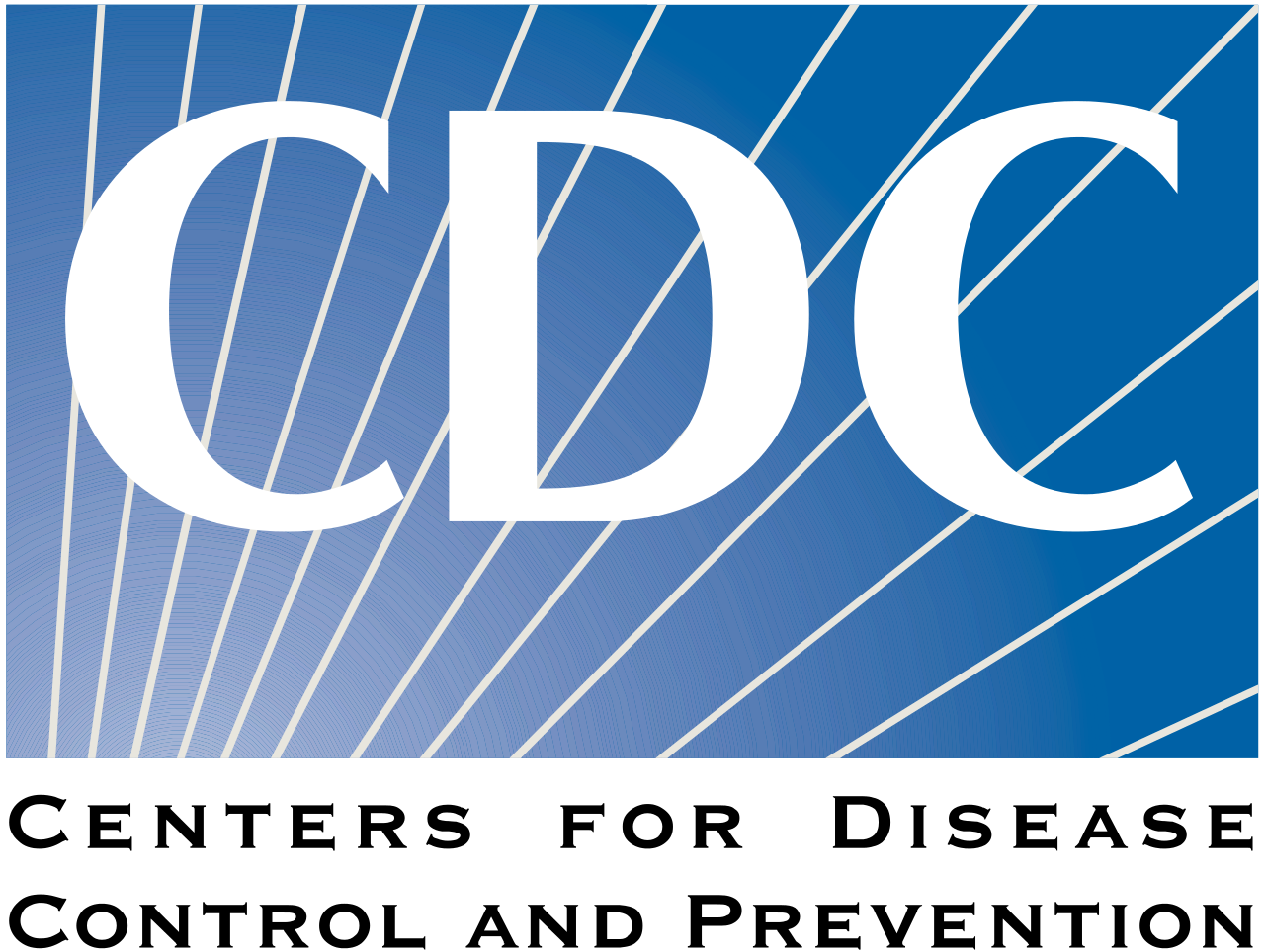 CDC Awards Fenway Health, AIDS Action, Multicultural AIDS Coalition $3.78m for 'Getting To Zero' HIV Prevention Partnership