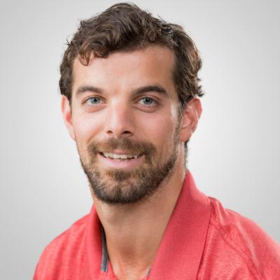 Daniel Kahn, NP