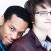 Transgender_MSM_PrEP_Release_Pic