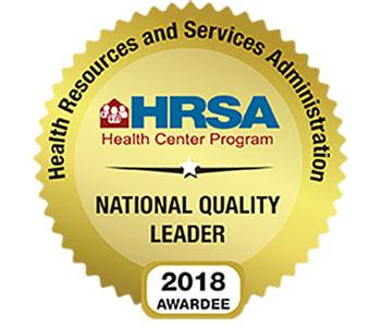 Fenway Health Quality & Safety | Fenway Health: Health Care