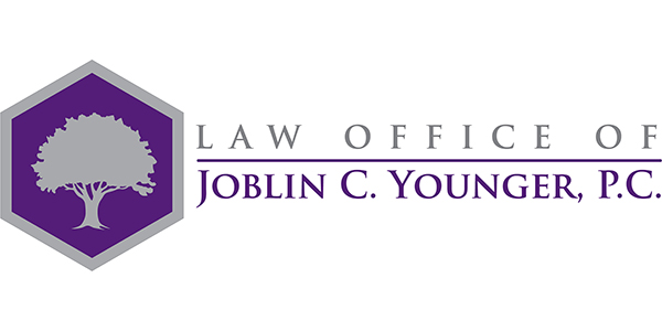 Joblin Younger Tax Law logo
