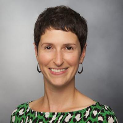 Julia L. Marcus, PhD, MPH