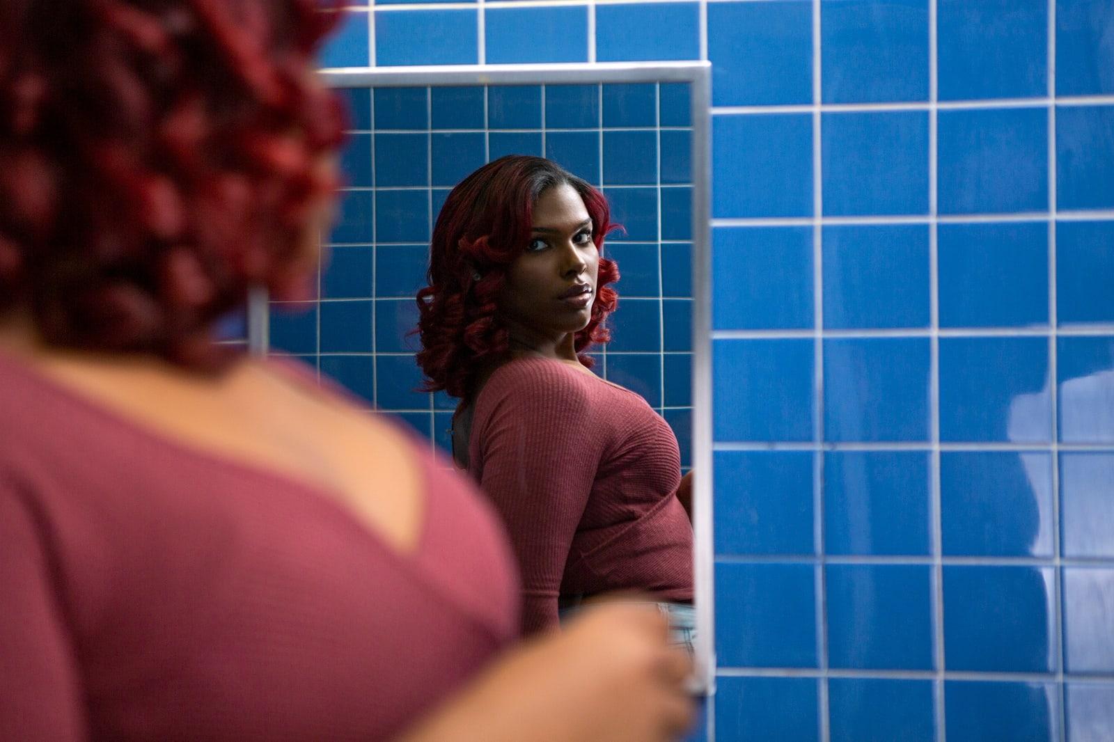 The Fenway Institute Epidemiology Team Launches LITE Plus Transgender Health Study