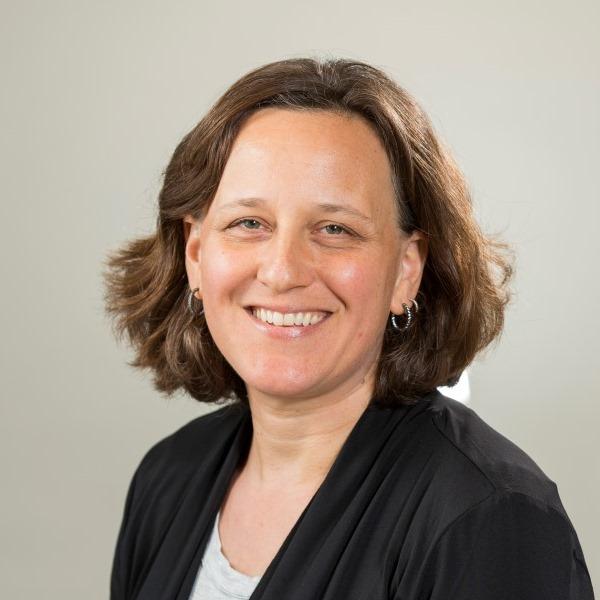 Elizabeth Nahar, MBA, MSW