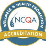 NCQA-Wellness_Health_Promotion-logo