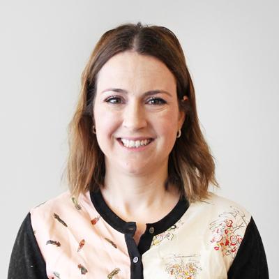 Rebecca Noelle Bates, MD