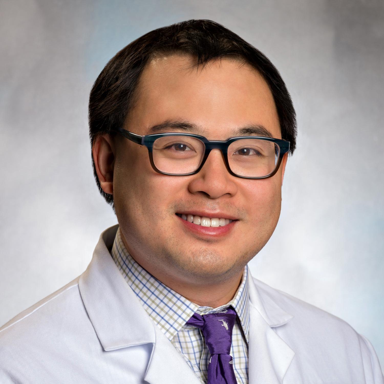 Peter R. Chai, MD, MMS