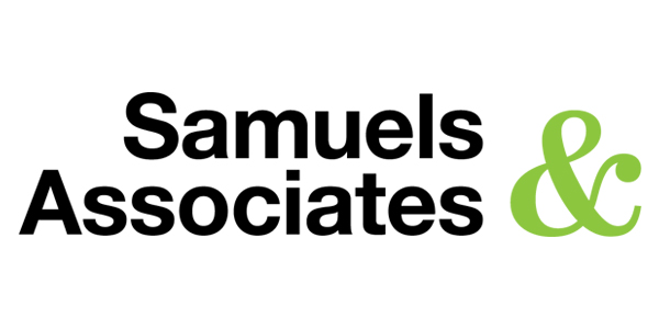 Samuels & Associates