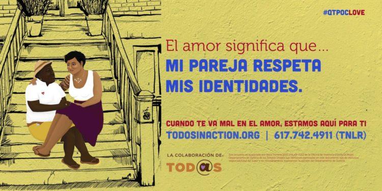 TOD2-3Spanish-IDENTITIES