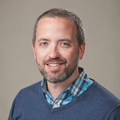 Alex Gonzalez, MD