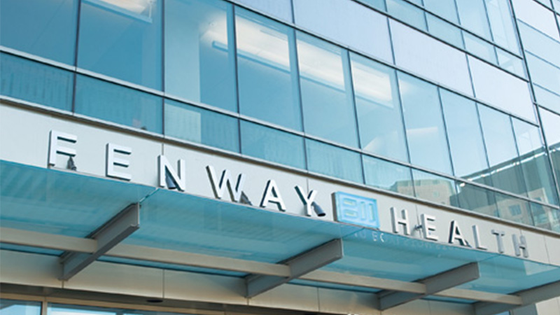 National Committee for Quality Assurance Recognizes Fenway Health As Patient-Centered Medical Home