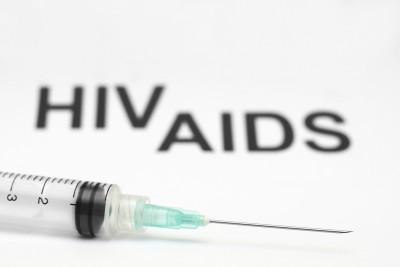 HIV Vaccine Awareness Day Celebrates Preventive Breakthroughs