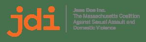 Jane Doe Inc.