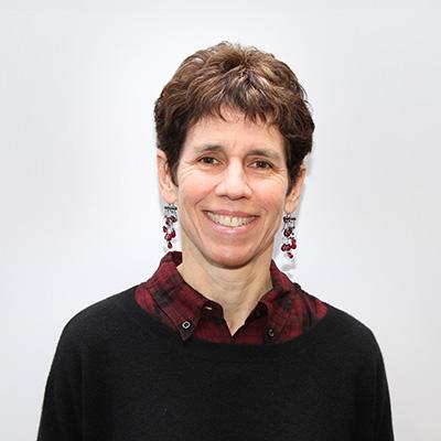 Jennifer Potter, MD