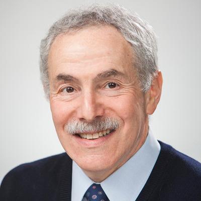 Dr. Kenneth Mayer To Receive MA Medical Society 2019 LGBTQ Health Award
