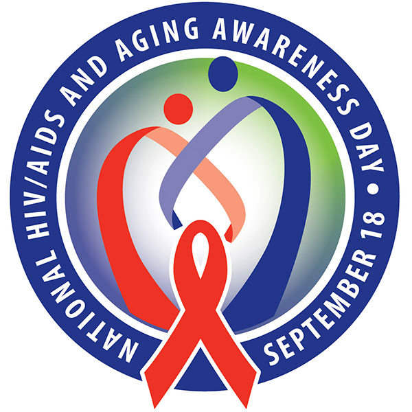 National HIV/AIDS And Aging Awareness Day Highlights Challenges Faced By Older Adults