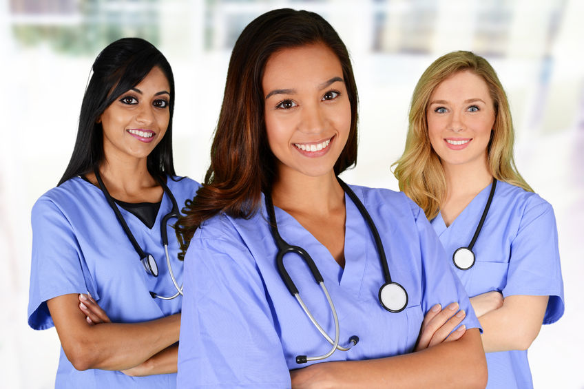new publications helping to train next generation of nurses on lgbt