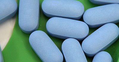 Fenway Health commends U.S. Preventive Services Task Force's A rating for PrEP