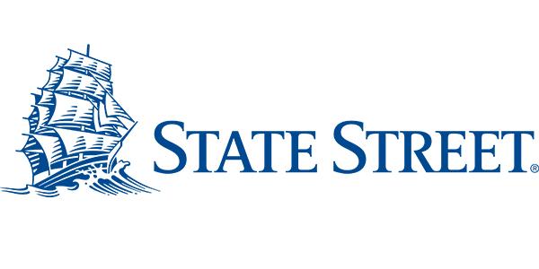 statestreetnew