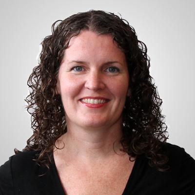Teresa McLaughlin, NP